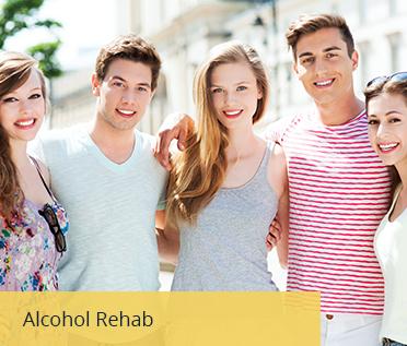 arlington alcohol rehab