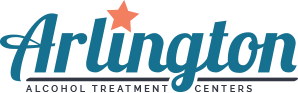 Alcohol Treatment Centers Arlington (817) 533-2441 Alcohol Rehab